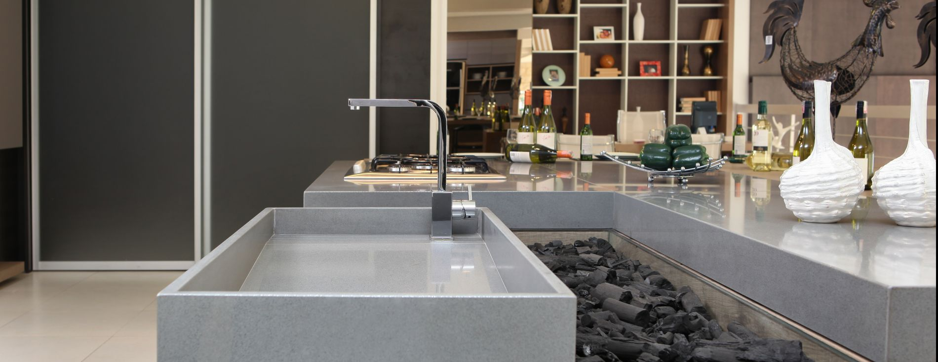 arbeitsplatten f r k che und bad corian konfektion hollweg d 26871 papenburg. Black Bedroom Furniture Sets. Home Design Ideas